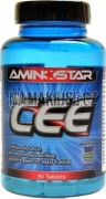 Aminostar CEE Creatine ethyl ester 90 tablet