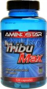 Aminostar TribuMax 120 tablet