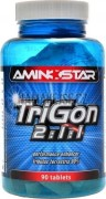 Aminostar Trigon 2-1-1 90 tablet