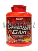 Amix CarboJet gain 4000 g
