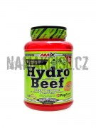 Amix Hydrobeef peptide protein 1000 g