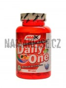 Amix One Daily 60 tablet