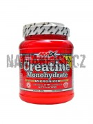Amix Creatine monohydrate powder 500 g