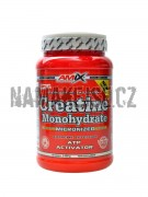 Amix Creatine monohydrate powder 1000 g