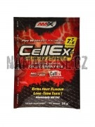 Amix Cellex 26 g pre-workout formula