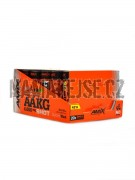 Amix AAKG Shot 4000mg - 20x60ml BOX Lime