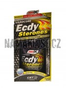 Amix Ecdy-sterones 90 tablet