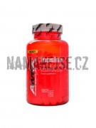 Amix Inosine 100 tablet
