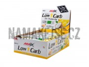Amix Low Carb 33% Protein Bar 15 x 60 g