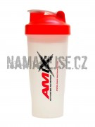Amix Šejkr Shaker Bottle NEW Amix