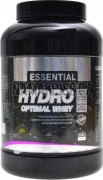 Prom-in Essential Optimal hydro 2250 g