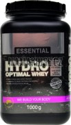 Prom-in Essential Optimal hydro 1000 g