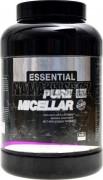 Prom-in Essential pure Micellar protein 2250 g