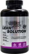 Prom-in Lean Solution 180 tablet