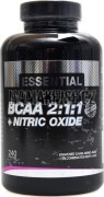 Prom-in BCAA 2:1:1 + Nitric Oxide 240 tablet