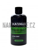Mad-Max Chalk liquid 200 ml tekuté magnesium MFA 279