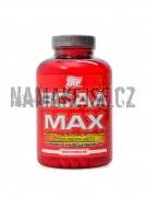 ATP nutrition BCAA max 200 tablet