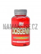 ATP nutrition Diosgenin 100 tablet