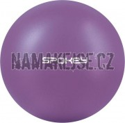 Spokey METTY Pilates míč 26 cm