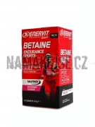 Enervit Betaina endurance sports 10 x 8g NEW