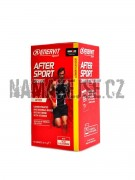 Enervit Enervit after sport drink R1 150 g citron