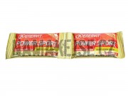 Enervit Enervit performance bar 2 x 30 g power sport