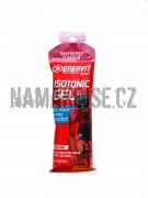 Enervit Enervit isotonic gel 60 ml
