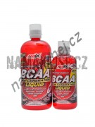 Amix BCAA New Generation 1500 ml