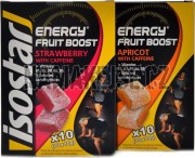 Isostar Isostar high energy fruit boost 100 g