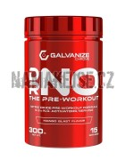 Galvanize Chrome Dr.NO 300g