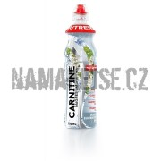 Nutrend Carnitine magnesium activity drink 750ml