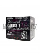 VISION-nutrition Carbs 920g