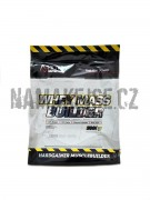 Hi Tec Whey Mass Builder 3000 g