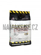Hi Tec Whey Mass Builder 1500 g