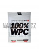 Hitec nutrition BS Blade 100% WPC protein 1800 g