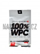 Hitec nutrition BS Blade 100% WPC protein 700 g
