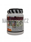 Hitec nutrition EEA powder essential amino 500 g
