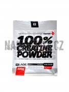 Hitec nutrition BS Blade Creatine powder 500 g