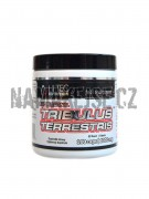 Hi Tec Tribulus Terrestris 1000 100 tablet