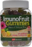 VitaHarmony Imunofruit gummies 100 tablet