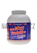 Carne Labs 100% Whey protein 80 2.2 kg