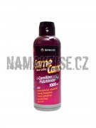 Carne Labs Carne Carn 100000 1000 ml