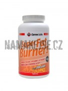 Carne Labs Super Fat Burners 200 tablet
