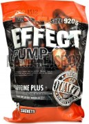 VISION-nutrition Effect Pump Caffeine Plus 920g