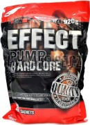 VISION-nutrition Effect pump Hard Core 920g