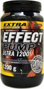 VISION-nutrition Effect Pump Ultra 1200g