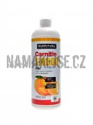 Survival L-Carnitin 110000 1000ml