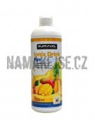 Survival Ionix drink fair power 1000 ml