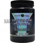 Bodyflex Glutamine powder 400 g