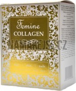 Nutristar Femine Collagen 90 tablet